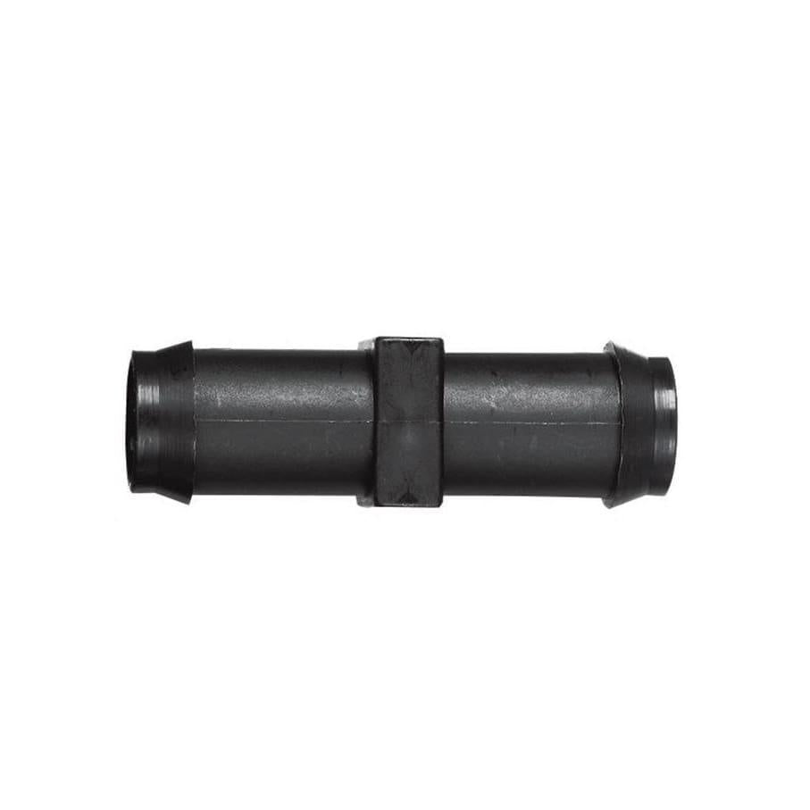 L.D. Poly JOINER - 10mm - Low Density Fittings