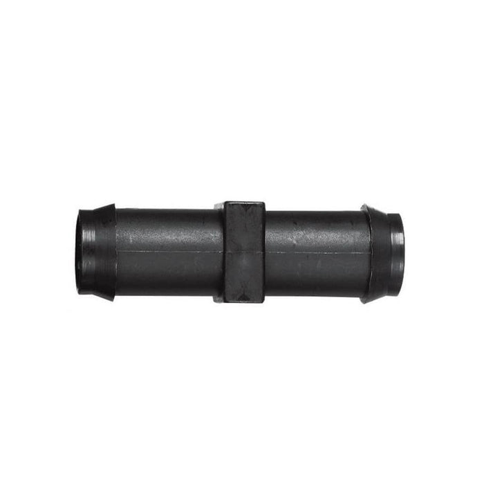 L.D. Poly REDUCING JOINER - 6mm x 10mm - Low Density Fittings