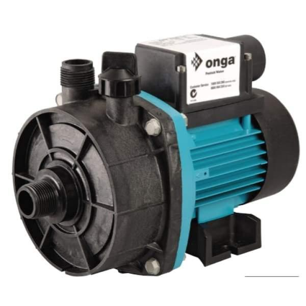Onga 415 Pump - Transfer Pumps