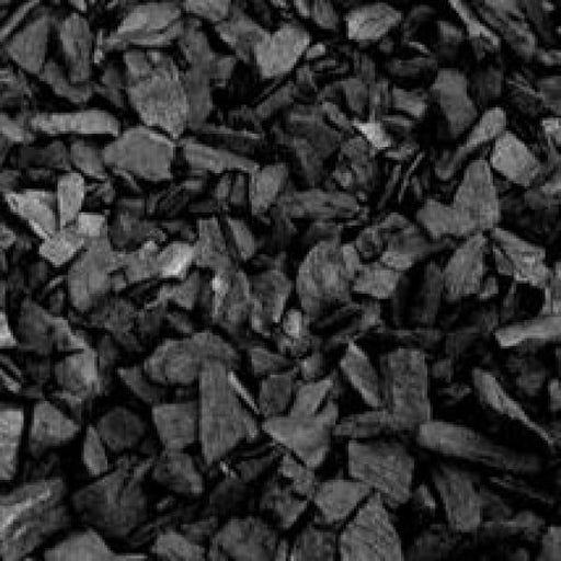 Nuleaf Charcoal Small