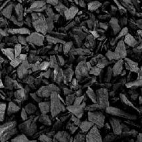 Nuleaf Charcoal Small 5mm