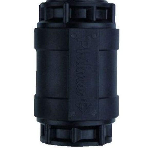 Philmac Poly Non-return Valve - 20mm