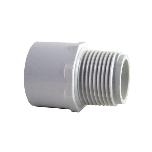 PVC Valve Soccet - 15mm - PVC Fittings