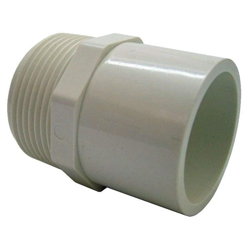 PVC Valve Take Off Adaptor - 15mm - PVC Fittings
