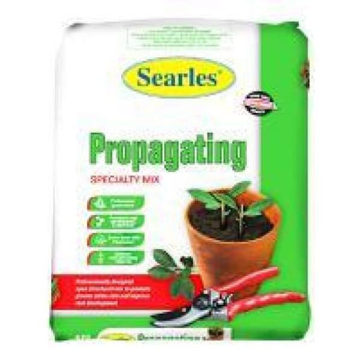 Searles Propagating Mix - 6L - Media
