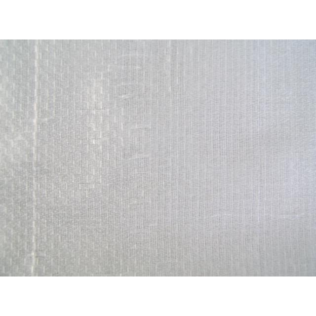 Solarsheild Natural - Per M / 2 M - Greenshouse Films