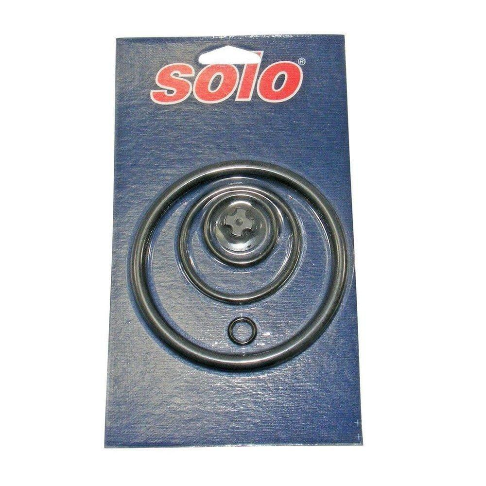 Solo 461 462 463 Repair Kit #4900430K - Solo Accessories & Parts