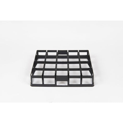 Super Native 20 Cell Plant Tray - Trays