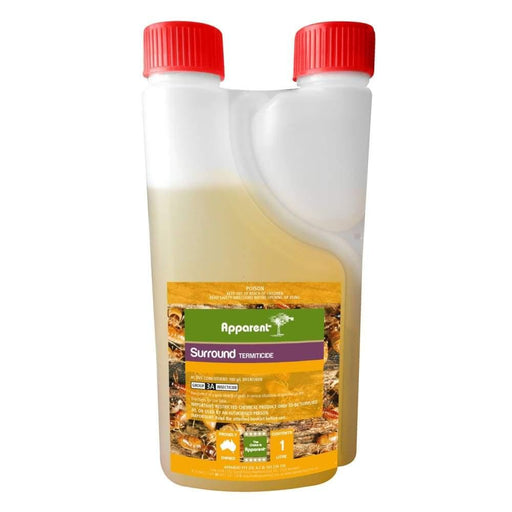 Surround (Bifenthrin) - 1L - Insecticide
