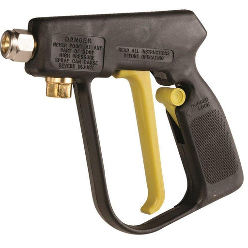 Teejet AA30L Spray Gun - Lances & Guns