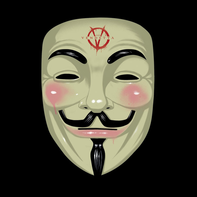 Various - V For Vendetta (Ost) (New Vinyl)