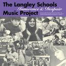 Langley Schools Music Project - Innocence And Despair (New Vinyl)