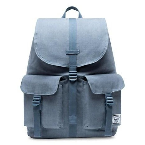 Herschel Supply Co. - Dawson Backpack (Blue Mirage)