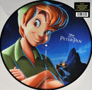 Various - Peter Pan (Picture Disc) (New Vinyl)