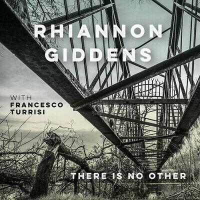 Rhiannon Giddens - There Is No Other (New Vinyl)