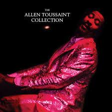 Allen Toussaint - Collection (New Vinyl)