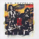 Led Zeppelin - How The West Was Won (180g/Rm) (New Vinyl)