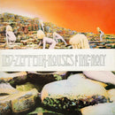 Led Zeppelin - Houses Of The Holy (Dlx Ed) (R (New Vinyl)