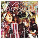 Mc 5 - Kick Out The Jams (New Vinyl)