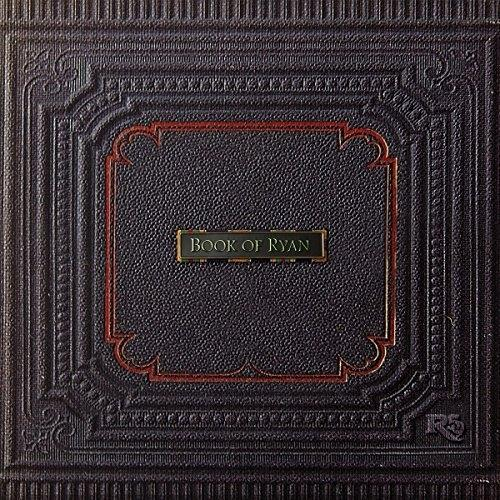 Royce Da 59 - Book Of Ryan (New Vinyl)