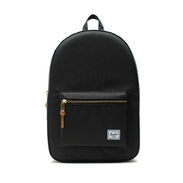 Herschel Supply Co. - Settlement Backpack (Black)