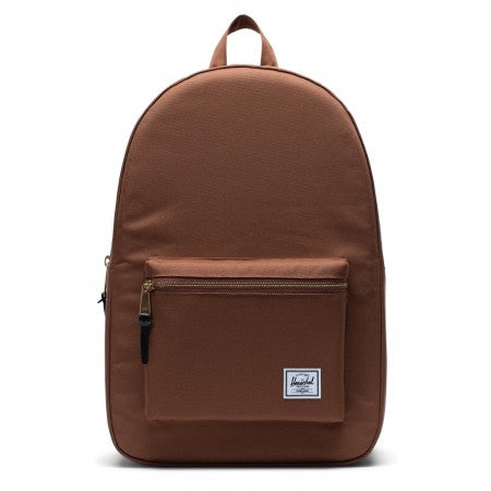 Herschel Supply Co. - Settlement Backpack (Saddle Brown)
