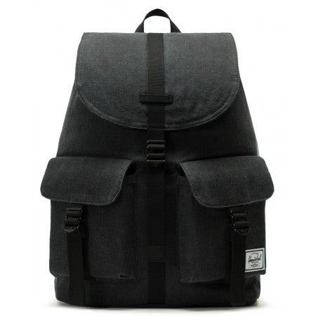 Herschel Supply Co. - Dawson Backpack (Black)