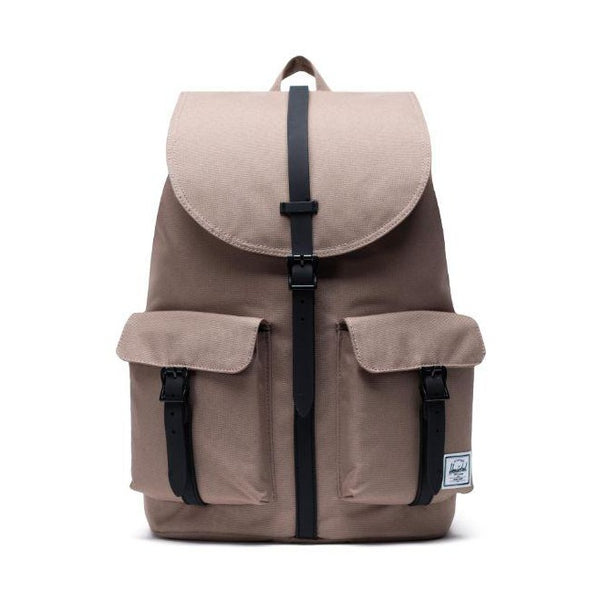 Herschel Supply Co. - Dawson Backpack (Pine Bark/Black)