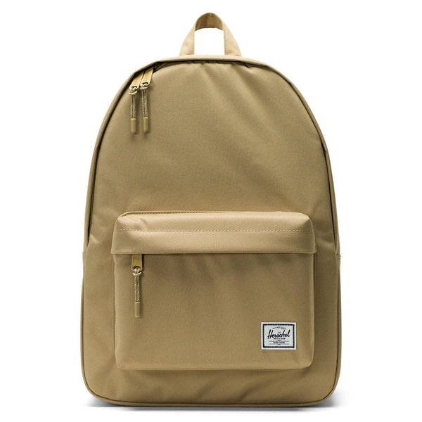 Herschel Supply Co. - Classic Backpack (Kelp)