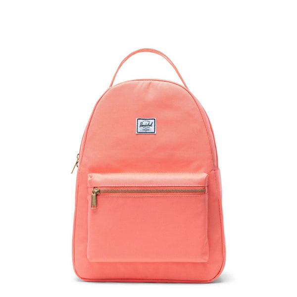 Herschel Supply Co. - Nova Backpack Mid-Volume (Salmon)