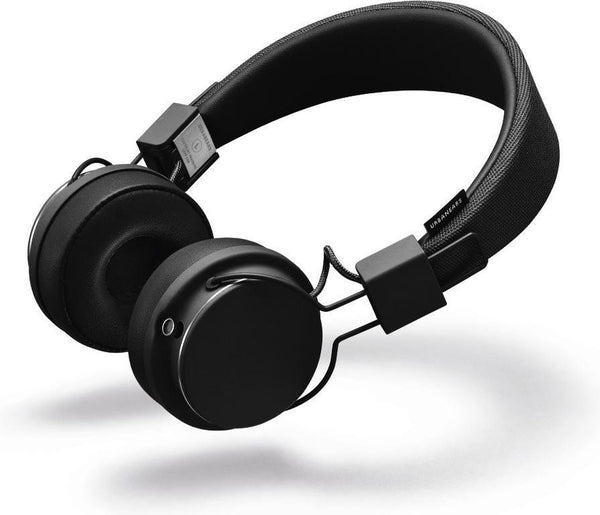 Urbanears Plattan 2 Wireless Bluetooth Headphone