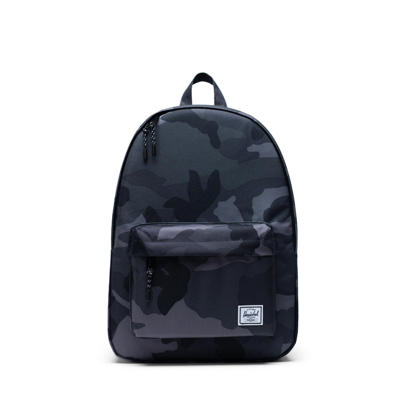 Herschel Supply Co. - Classic Backpack (Night Camo)