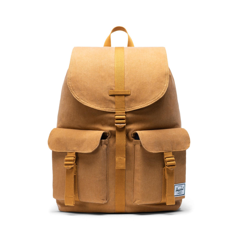 Herschel Supply Co. - Dawson Backpack (Buckthorn Brown)