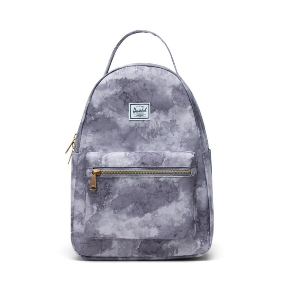Herschel Supply Co. - Nova Backpack Small (Cloud/Grey)
