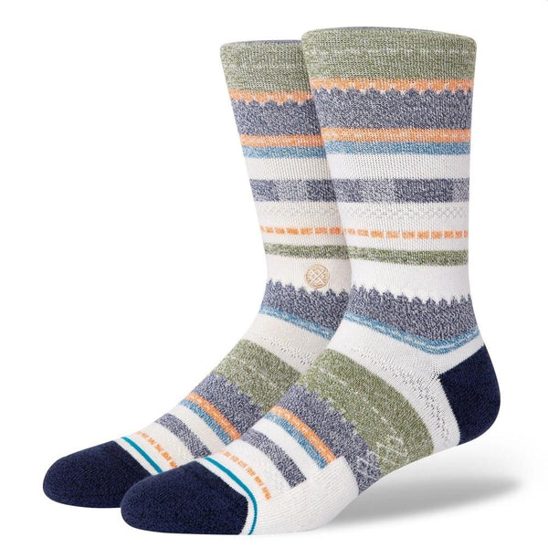 STANCE Socks - Illio (Size L)