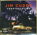 Jim Cuddy - Constellation (New Vinyl)