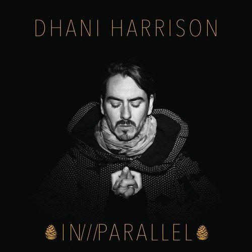 Dhani Harrison - In///Parallel (New Vinyl)
