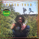 Peter Tosh - Legalize It (Color) (New Vinyl)