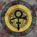Prince - Versace Experience ( (NEW CD)