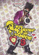 Used DVD - Flavor of Love 3