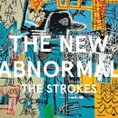 The Strokes - The New Abnormal (Indie Coloured Vinyl)