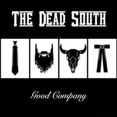 Dead South - Good Company (New Vinyl)