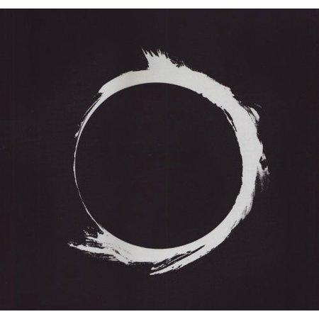Olafur Arnalds - And They Have Escaped The Weig (New Vinyl)