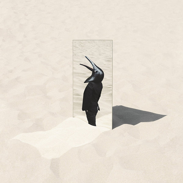 Penguin Cafe - Imperfect Sea (New Vinyl)