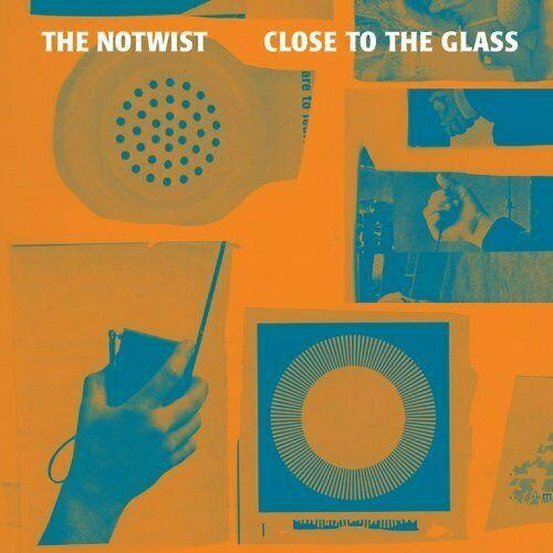 Notwist - Close To The Glass (New Vinyl)
