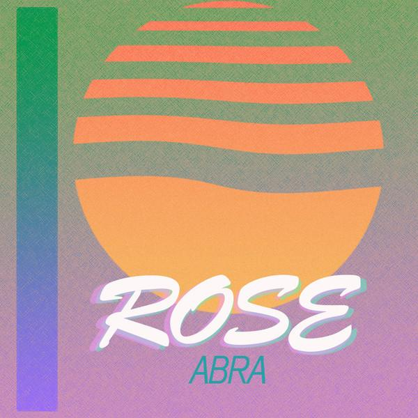 Abra - Rose (180g/Ri) (New Vinyl)
