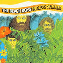 Beach Boys - Endless Summer (Ltd Ed) (Resto (New Vinyl)