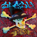 Slash (Rock) - Slash (New Vinyl)