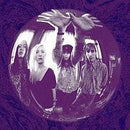 Smashing Pumpkins - Gish (Rm) (180g) (New Vinyl)
