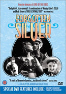 Used DVD - Forgotten Silver
